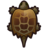 Snapping Turtle NH Icon.png