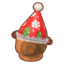 Toy Day Party Hat B PC Icon.png