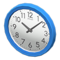 Wall Clock (Blue) NH Icon.png