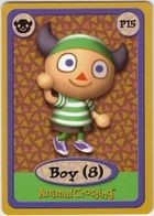 Animal Crossing-e 4-P15 (Boy (8)).jpg
