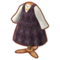 Argyle Pendant Dress PC Icon.png