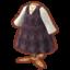 Argyle Pendant Dress PC Icon.png