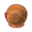 Autumnal Glasses PC Icon.png
