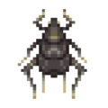Bell Cricket PG Field Sprite Upscaled.png