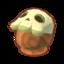 Bone Cap PC Icon.png