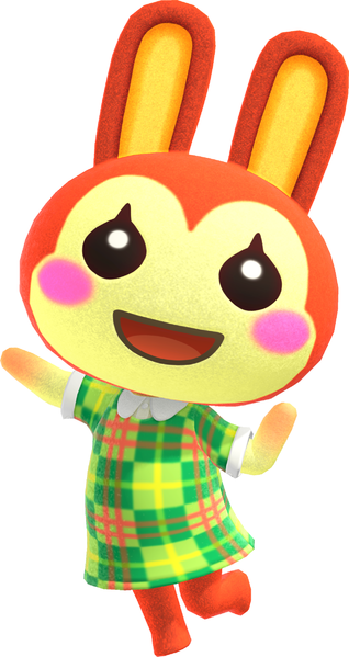 File:Bunnie NH.png