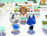Cheery Donut Shop PC.png