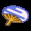 Cloud Fan
