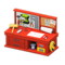 DIY Workbench (Red) NH Icon.png