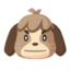 Digby PC Character Icon.png