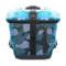 Foldover-Top Backpack (Blue) NH Icon.png