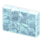 Frozen Partition (Ice) NH Icon.png