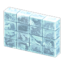 Frozen Partition