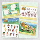 NH My Nintendo Placemats.jpg