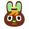 O'Hare NH Villager Icon.png