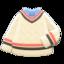 Tennis Sweater