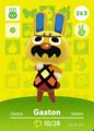 263 Gaston amiibo card NA.png