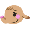 Ellie NH Villager Icon.png