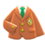 Emblem Blazer (Beige) NH Icon.png