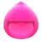 Fairy-Tale Hood (Pink) NH Icon.png