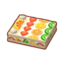 Fruit-Sandwich Bed PC Icon.png