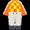 Jockey Uniform (Checkered) NH Icon.png