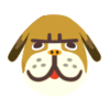 Mac NH Villager Icon.png
