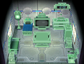 NL Robo Series (Green Robot).png