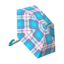 Plaid Parasol PG Model.png