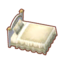 Regal Bed PC Icon.png