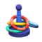 Ringtoss (Cool) NH Icon.png