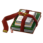 Strapped Books PC Icon.png