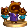 Tommy & Timmy Nook SSBB Trophy.png