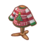 Ugly Toy Day Sweater PC Icon.png