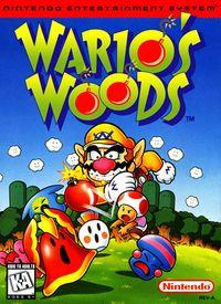 Wario's Woods NES Box Art.jpg