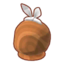 White Bunny Ears PC Icon.png