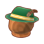 Woodsman Hat PC Icon.png