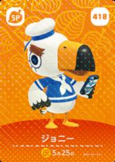 418 Gulliver amiibo card JP.png