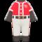 Baseball Uniform (Red) NH Icon.png