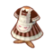 Cocoa Apron Dress PC Icon.png