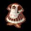 Cocoa Apron Dress PC Icon.png