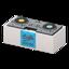 DJ's Turntable