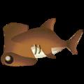 Hammerhead Shark PC Icon.png