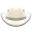 Outback Hat (White) NH Icon.png