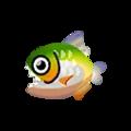 Piranha PC Icon.png