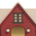 Red Stucco Exterior NH Icon.png
