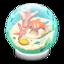 Sea Globe