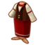 Sweet Waiter Outfit PC Icon.png