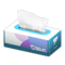 Tissue Box (Blue) NH Icon.png