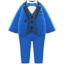 Vibrant Tuxedo (Blue) NH Icon.png
